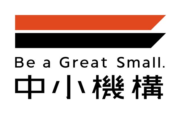 中小企業基盤整備機構九州本部